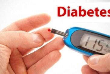 Benarkah Diabetes Lebih Mematikan pada Jantung Wanita?