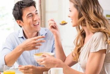 5 Kiat Makan Nasi Padang Tanpa Khawatir Ancaman Kolesterol