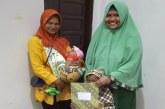 Alhamdulillah ! TK Al Sayedah Maryam Programkan Pendidikan Gratis untuk Masyarakat Kurang Mampu
