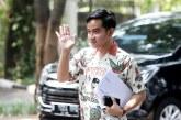 Prabowo, Gibran dan Peluang Menang di Pilpres 2024