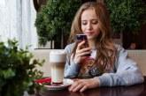 Penelitian: Kecanduan Smartphone Bisa Seperti Kecanduan Narkoba