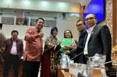 Nasib Honorer K2 Gagal jadi PNS Diatur di Pasal Peralihan Revisi UU ASN