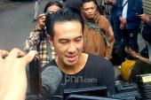 Daniel Mananta Sempat Menyangka Kabar Ashraf Sinclair Meninggal Cuma Hoaks