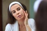 Tips Memilih Produk Pembersih Wajah untuk Cegah Penuaan