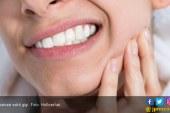 Ini 6 Tanda Anda Harus Segera ke Dokter Gigi