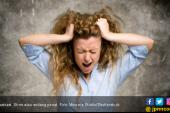 3 Cara Mengatasi Berat Badan Naik Akibat Stres