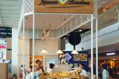 30 Tahun Taurus Gemilang Berkarya Membangkitkan Kuliner Lokal Indonesia