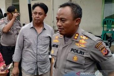 Polisi Temukan Fakta Baru Penyebab Kematian Siswi SMP Tasikmalaya di Gorong-gorong
