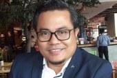 Hendri Jayadi Minta Polisi Periksa Andre Rosiade Terkait Penggerebekan Prostitusi Online