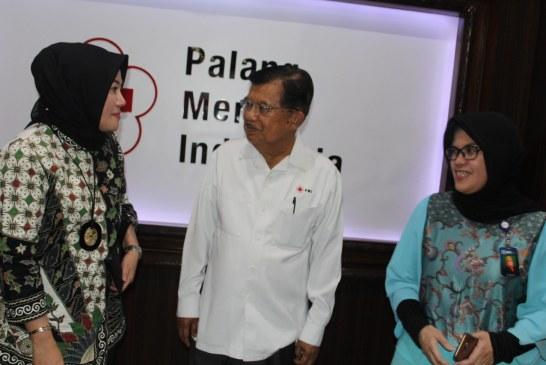 Tangkal Virus Corona, BRI Life Berbagi Lewat Sejuta Masker Untuk Indonesia