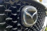 Mazda Global Tanpa Mobil Baru Sampai 2022, Ini Kata EMI