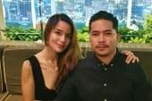 Sheila Marcia Tak Mau Gelar Resepsi Pernikahan
