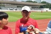 Bayu dan Asnawi Beber Cara Shin Tae-Yong Mengatur Pemain
