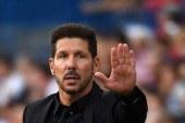 Atletico Madrid Vs Liverpool: Simeone Sadar akan Berhadapan dengan Tim Hebat