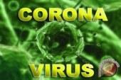 Virus Corona Masuk ke Sembilan Negara Baru