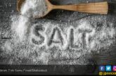 Konsumsi Garam Berlebihan Ternyata Bisa Melemahkan Imunitas