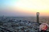 Belum Terserang Virus Corona, Arab Saudi Sesumbar Siap Menghadapi Wabah Apa pun