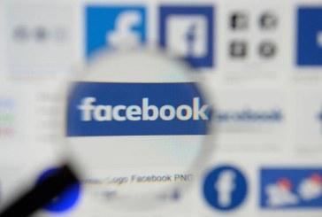 Corona Membuat Facebook Kehilangan Pendapatan dari Iklan