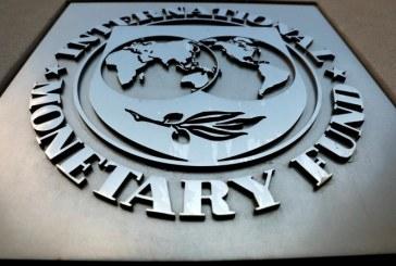 Selamat Pagi, Bos IMF Sebut Dunia Sudah Memasuki Resesi
