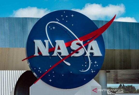 Karyawan Positif Terinfeksi Corona, NASA Terpaksa Tunda Misi Kembali ke Bulan
