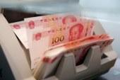 Bank Tiongkok Siapkan Rp 620 Triliun untuk Menyelamatkan UMKM dari Virus Corona