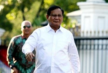 Andi Arief Tuding Prabowo Diam Saja di Tengah Wabah Corona, Andre Rosiade Bereaksi