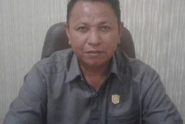 Gelar Rapat Pimpinan, Wacana Penggeseran Dana Pilkada untuk Status Darurat Corona