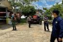 Penyemprotan Desinfektan di Kelurahan Berlanjut ke Beberapa RT