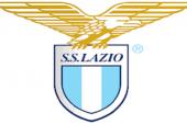 Lazio Paling Sukses