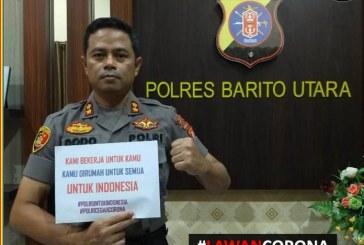 DPO Kasus Pencurian Terlibat Asusila