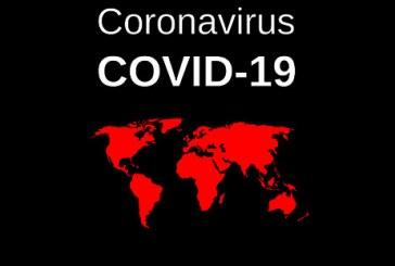 Benarkah Obat Strok Bisa Bantu Pasien COVID-19 Sembuh?