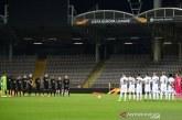 Gegara Corona, Klub Sepak Bola Juara Liga Slowakia Terancam Bubar