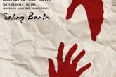 ARMADA – SALING BANTU