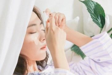 4 Efek Samping Pemakaian Krim Pemutih Wajah yang Perlu Kamu Tahu