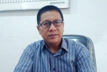 Apresiasi Rencana Pemko Bangun Mall