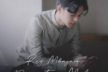 REY MBAYANG – DI SEPERTIGA MALAM